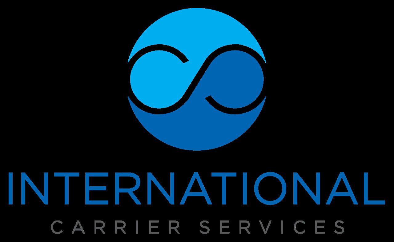 Lawful Interception Management System